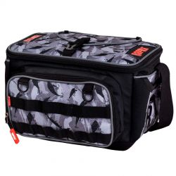 Сумка Rapala Tackle Bag Lite LureCamo