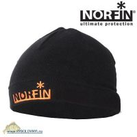 Шапка Norfin Junior FLEECE JUNIOR р.L