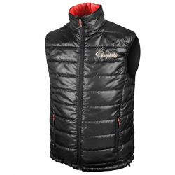 Безрукавка Gamakatsu Light Body Warmer