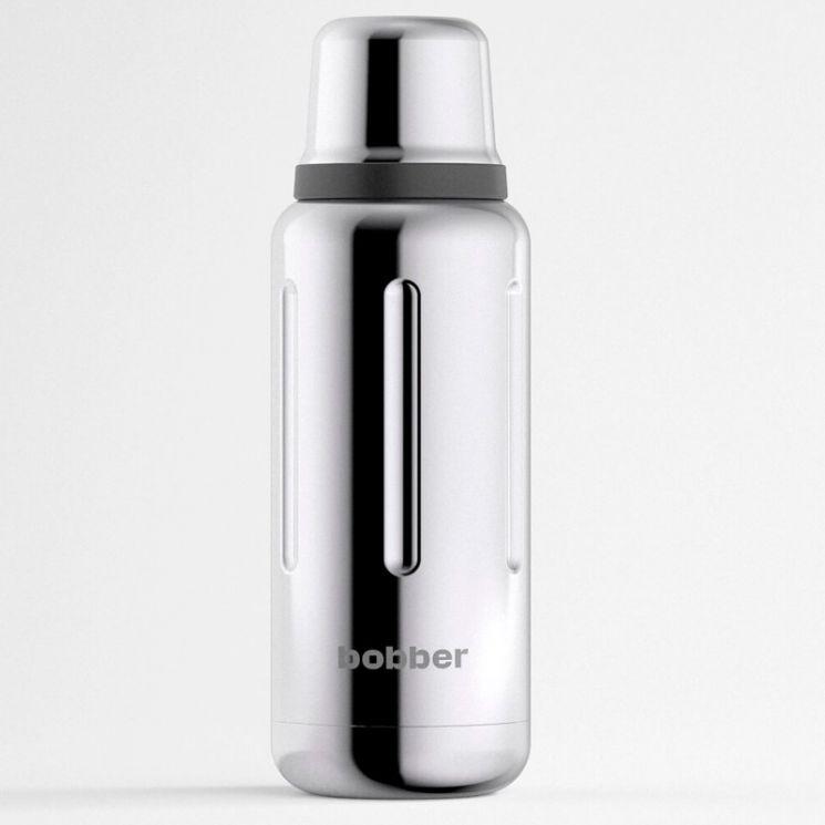 Термос Bobber Flask 1л купить в Москве по цене 3 550 руб. в интернет-магазине