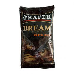 Traper Bream Series 1 kg