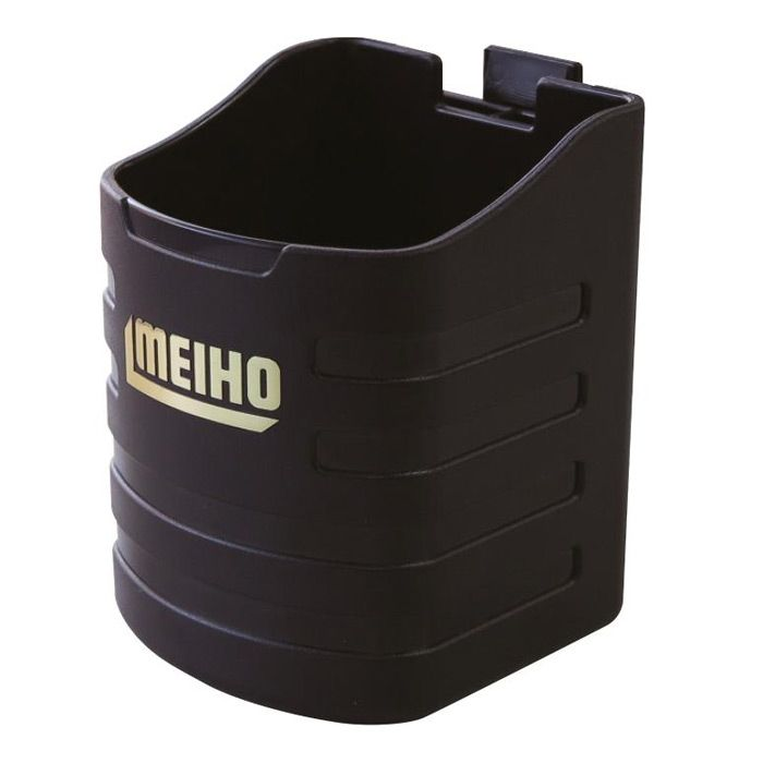 Держатель Meiho Hard Drink Holder BM 80Х104Х100