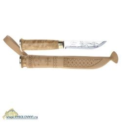 Нож Marttiini Traditional LAPP KNIFE 230