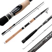 Удочки для рыбалки