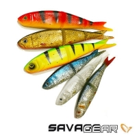 Savage Gear LB Soft 4Play Swim Aand Jerk
